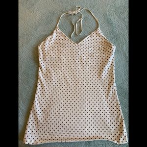 Women's Express camisole top